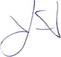 podpis_dolinsek