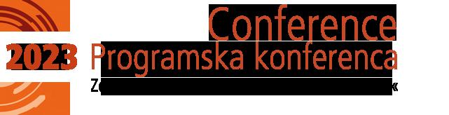 Programska konferenca 2019