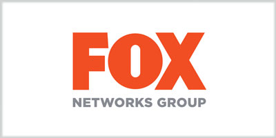 FOX NetworksGroup Bulgaria Ltd