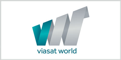 Viasat World Limited