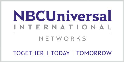 NBC Universal International Networks Limited